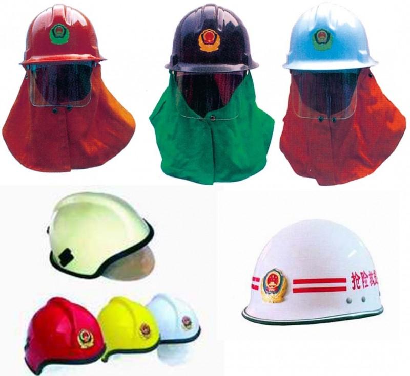 必威体育投注下载头盔